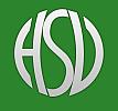 HSV Turnen